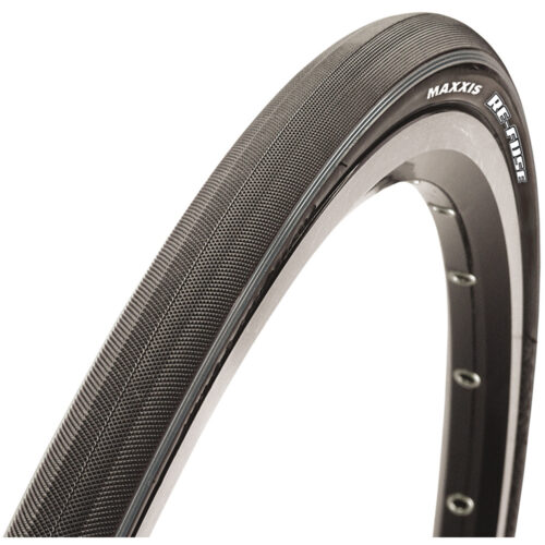 Maxxis ReFuse Racer